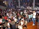 39 Petar Mitić, Night club Ex Yu Prijedor, 13.07.2012.