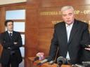 ministar-kasipovic.jpg