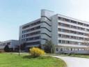 Opšta bolnica Prijedor