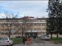 Opstina Prijedor