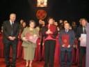 svetosavska akademija-slika-opstinaprijedor.org