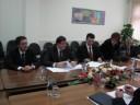 Dodik-Prijedor