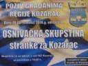 NGI Kozarac
