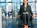 Posao za invalide