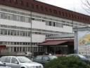 Elektrotehnicka skola
