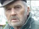 Dusko Sovilj
