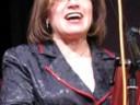 Elizabeta Josipovic