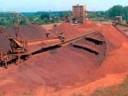 Mital rudnici Prijedor