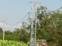 Elektrifikacija