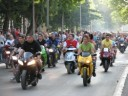 Motorijada 2008