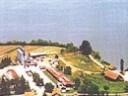 Sanicani