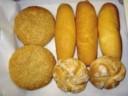 Pekarski proizvodi