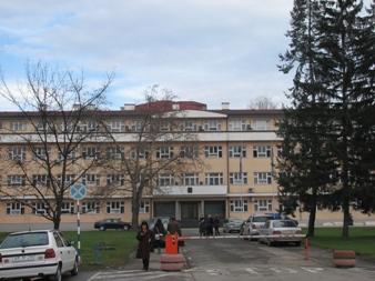 U Krajini, Goraždu i Hercegovini odbijaju AstraZenecu, u Tuzlanskom kantonu je traže