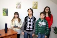 glas-nagradjeni-ucenici-muzicke-skole