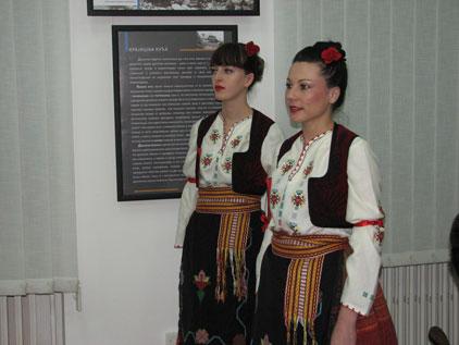 izlozba-muzej-vojvodine-1