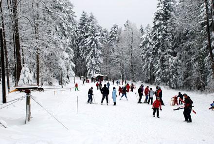 sankanje-skijanje-kozara 2