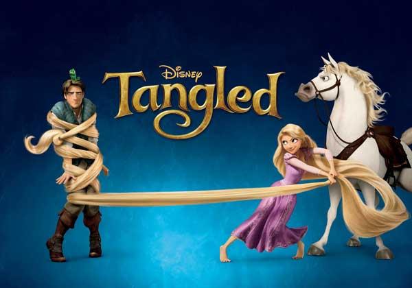 tangled1