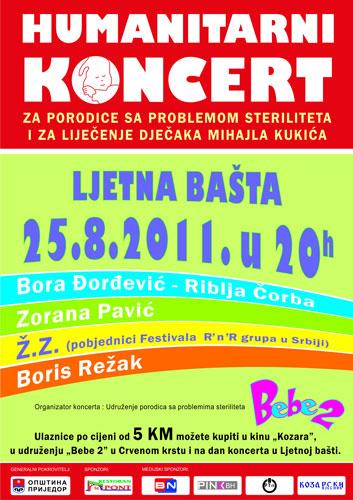 koncertbebe2-najava