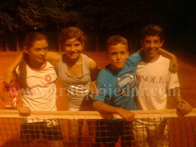 novi uspjesi mladih tenisera 1
