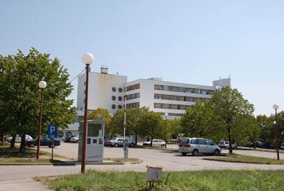srna-opsta bolnica pd