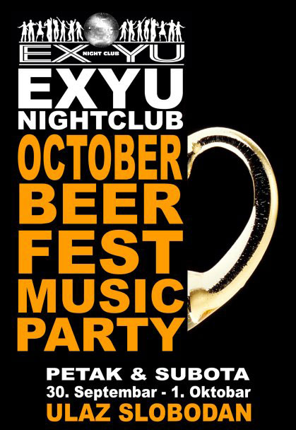 beer-fest-music-party