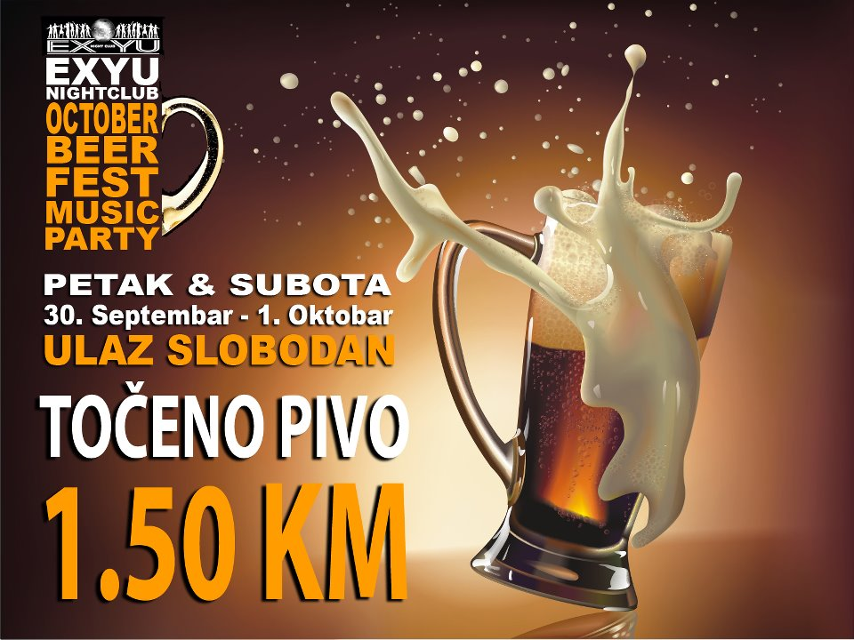 beer-fest-music-party2