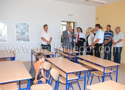 bistrica-otvaranje skole 1