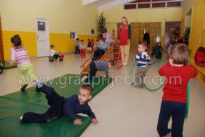 vrtic radost-djeca
