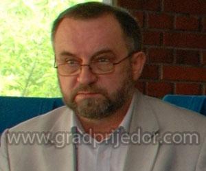 zoran baros-direktor pozorista