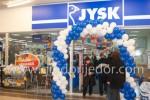 jysk prijedor 1 150x100 U novootvorenoj trgovini JYSK u Prijedoru zaposleno 7 radnika