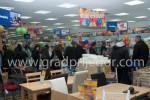 jysk prijedor 2 150x100 U novootvorenoj trgovini JYSK u Prijedoru zaposleno 7 radnika