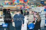jysk prijedor 3 150x100 U novootvorenoj trgovini JYSK u Prijedoru zaposleno 7 radnika