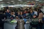 jysk prijedor 4 150x100 U novootvorenoj trgovini JYSK u Prijedoru zaposleno 7 radnika
