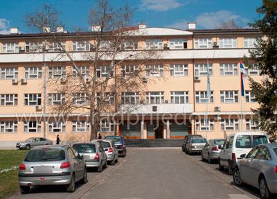 opstina prijedor-sluzba komunalne policije
