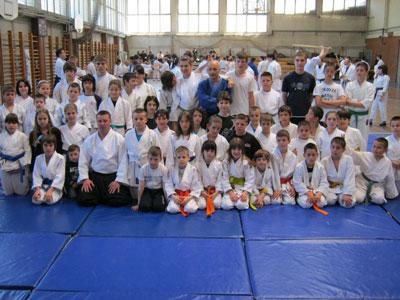 aikido klub bushido 4