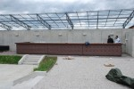 bellini ljetna basta prijedor najava 2 150x100 Sutra uveče otvaranje Bellini ljetne bašte Prijedor