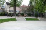 bellini ljetna basta prijedor najava 3 150x100 Sutra uveče otvaranje Bellini ljetne bašte Prijedor