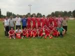 kadetska reprezentacija rs 150x112 Kadeti Rudar Prijedora kao članovi reprezentacije Republike Srpske stigli do trofeja na Memorijalu Stevan Nešticki