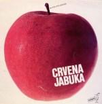 CRVENA JABUKA ZA SVE OVE GODINE 591841x640 150x153 Ulaznice za koncert grupe Crvena Jabuka osvojili su Miloš N. i Ognjen A.