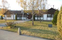 Opština Oštra Luka