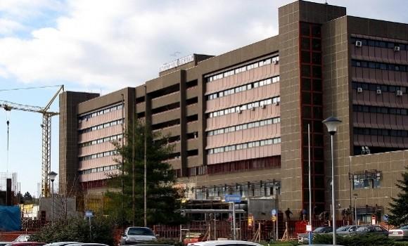 Klinički centar Banja Luka