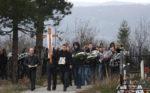 glas sahrana jelene trikic 150x93 Majka hrabrost otišla sa anđelima