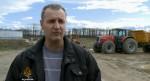 aljazeera-poljoprivrednik arifagic