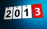 docek nove 2013 godine-ponuda 1