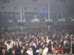 ex yu night club otvaranje 2