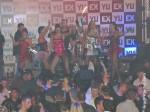 ex yu night club otvaranje 3