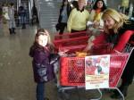 humanitarna akcija don-trzni centri 1