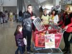 humanitarna akcija don-trzni centri 2