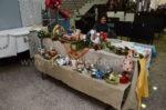 izlozbeno-prodajni paviljon 9