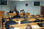 javna rasprava o nacrtu budzeta grada 1